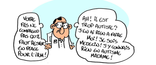 patfawl-autisme-medecin