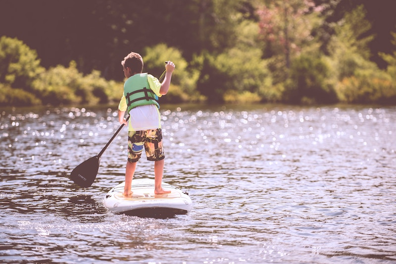 sport-individuel-paddle-autisme