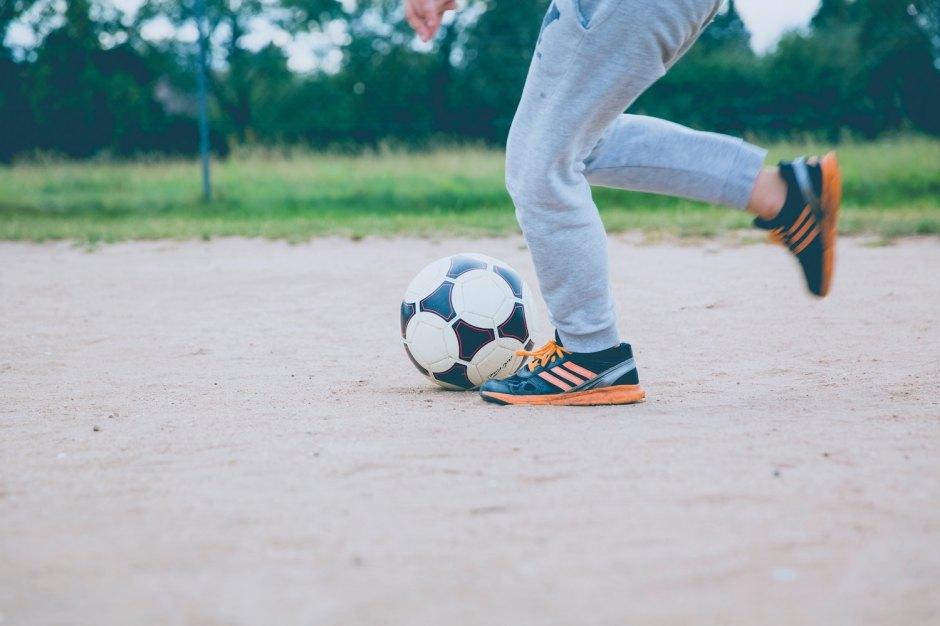 Quel sport pour mon enfant autiste ou avec TDAH