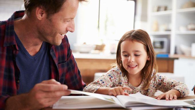 instruction en famille et autisme