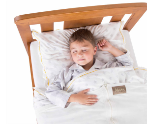 troubles du sommeil enfant autiste