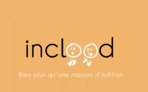 logo edition langue des signes