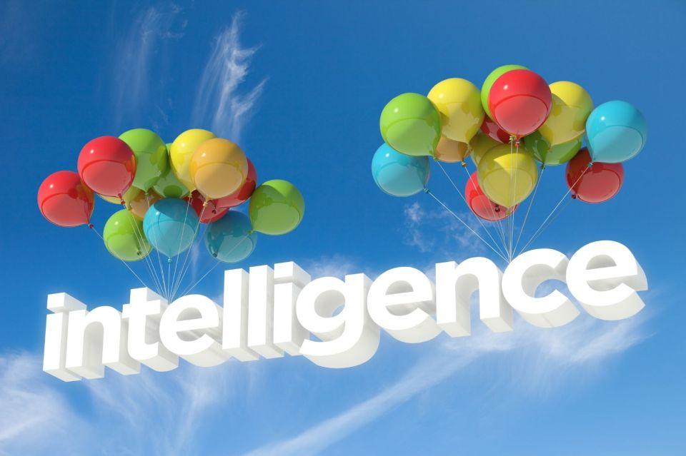 apprentissage enfant intelligence multiple