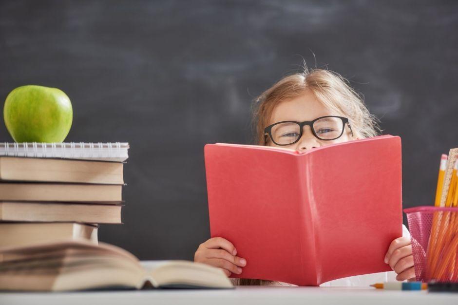 apprendre autrement intelligence multiples