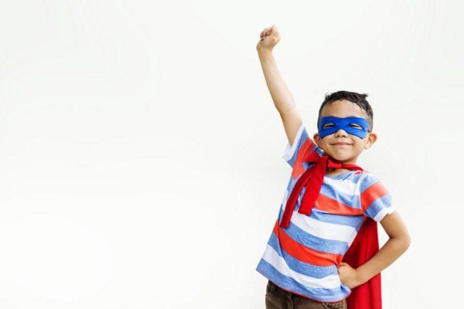 5 conseils pour l'estime de soi chez l'enfant tdah